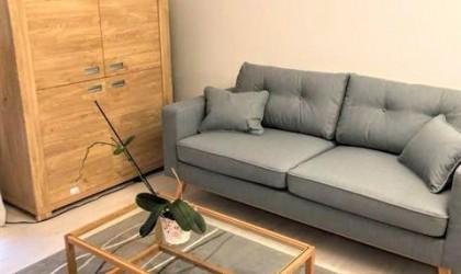 Vente - Appartement - bruxelles-1